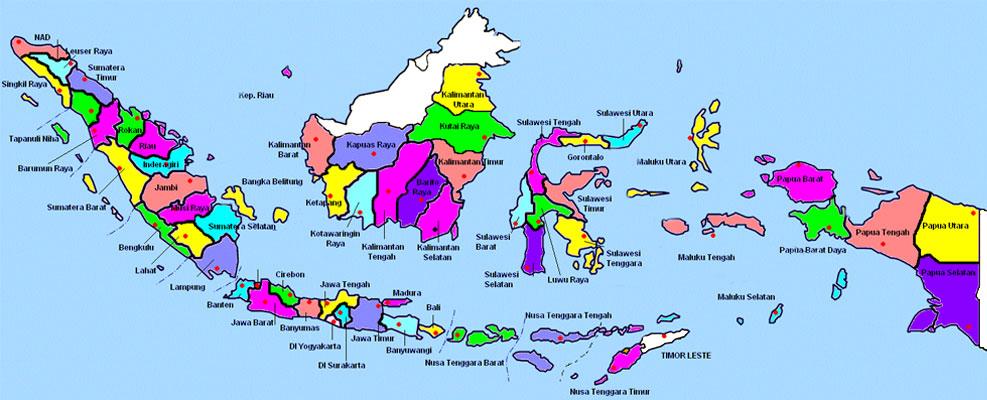 daftar agen minyak varash indonesia